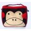 กระเป๋าเก็บอุณหภูมิ Skip Hop thumbnail 4