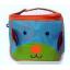 กระเป๋าเก็บอุณหภูมิ Skip Hop thumbnail 5