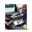 ถาดวางของเล่นสำหรับเด็กในคาร์ซีท หรือรถเข็น Play kids travel tray thumbnail 3