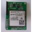 โมดูล 3G-UC15 + Free Antenna thumbnail 1