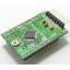 Arduino BT (Bluetooth) thumbnail 1