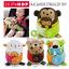 ตุ๊กตา Skip Hop เสริมพัฒนาการ Skip Hop Hug & Hide Activity Toys thumbnail 2