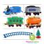 รถไฟราง มีเสียงเพลง thumbnail 2