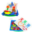 โมเสคปักหมุด Creative Mosaic Puzzle 350 ชิ้น thumbnail 2