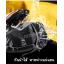 กระเป๋าใต้อาน Roswheel รุ่น 13613 กันน้ำได้ thumbnail 5