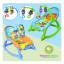 เปลโยกมีระบบสั่น New born-to-Toddler Portable Rocker thumbnail 1