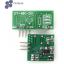 RF Transceiver Module (433MHz) thumbnail 2