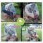 ผ้าคลุมรถเข็นกันฝน กันแดด ป้องกันรังสี UV thumbnail 1