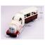 ตัวต่อเลโก้รถไฟโทมัส Thomas Train Series thumbnail 3