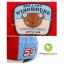 หมวกแก๊ปเด็กปักหน้าหมี แบรนด์เกาหลี Winghouse thumbnail 4
