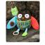 ตุ๊กตา Skip Hop เสริมพัฒนาการ Skip Hop Hug & Hide Activity Toys thumbnail 5