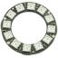 NeoPixel Ring 12 thumbnail 1
