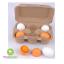 ไข่จำลองของเล่นชุดครัว thumbnail 2