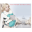 AAG HIPSEAT BABY CARRIER (FROM KOREA) - 015 MODEL thumbnail 17