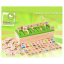 กล่องไม้บัตรภาพจับคู่ Learning classification box thumbnail 1