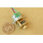 Micro Stepping Motor Gearbox - 15mm (15BY) thumbnail 1