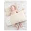 หมอนหนุนศรีษะเด็ก กันสะดุ้ง Organic Pillow 2 in 1 thumbnail 1