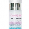BlinkByMe EYE & SERUM สำเนา