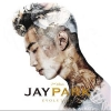 Park Jae Bum (Jay Park) - Vol.2 [EVOLUTION] แบบมีลายเซ็นสด