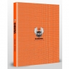 [DVD] Shinhwa-10th Anniversary Concert Live DVD(Orange Edition)[2DVD+Photobook]