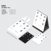2016 SEASON'S GREETING - EXO [GLOBAL VERSION]