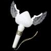 [YG Official MD] 2NE1 Official Light Stick (Ver.2)