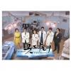 Good Doctor O.S.T - KBS Drama (Kim Jong Kook, Baek Ji Young)