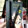 Misaekyeon Super Black Pen Liner มิสเซกิยอน เพน ไลเนอร์
