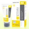 Vitara Sunscreen SPF40 ครีมกันแดด ไวทาร่า เฟเชียล ซันสกรีน เอสพีเอฟ 40