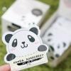 Panda Sunscreen กันแดดแพนด้า