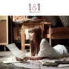 Juniel - Mini Album Vol.2 [1 & 1]