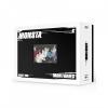 MONSTA X - 1ST DVD [MONTORIES]