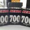 ยางใน KENDA 700*35/43C