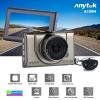 กล้องติดรถยนต์ Anytek A100H CAR Camera 2 กล้อง หน้า/หลัง 1,660 บาท ปกติ 4,875 บาท