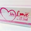 Me Love Collagen 8,000 mg. มี เลิฟ คอลลาเจน