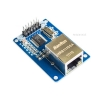 ENC28J60 SPI Interface Ethernet Network Module 51 / AVR / ARM / PIC 3.3 - 5V