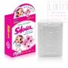 สบู่ซากุระ บี3 อาร์บูติน / Sakura Vitamin B3 & Arbutin Soap 90 กรัม
