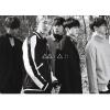 B1A4 - Album Vol.3 [GOOD TIMING]