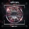 UP10TION - Mini Album Vol.3 [SPOTLIGHT] หน้าปก Silver ver. + โปสเตอร์พร้อมกระบอกโปสเตอร์