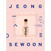 Jeong Se Woon - Mini Album Vol.1 [EVER] (Glow Ver)