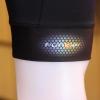 กางเกงขาสั้น S-227 Honey comp (เป้าโปร)