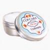 Underarm Cupcake Cream (คัพ เค้ก อันเดอร์อาร์ม) 50 กรัม
