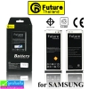 แบตเตอรี่ SAMSUNG Future Thailand