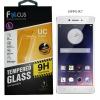 โฟกัส ฟิล์มกระจก OPPO R7/R7 Lite