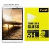 ฟิล์มกระจกTronta Huawei MediaPad M2 8.0