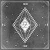 SIGNED CNBLUE 2ND REGULAR ALBUM '2GETHER' (VER. A)