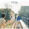 STANDING EGG MINI ALBUM - YOUNG CD