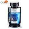 Core Krill Oil บริสุทธิ์และอุดมไปด้วยฟิสโฟลิปิด แอสต้าแซนทีน และกรดไขมันชนิดโอเมก้า 3