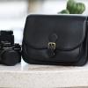 กระเป๋ากล้อง KR03 Black