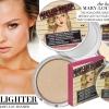 The Balm Mary-Lou Manizer® Highlighter ช่วยให้ผิวดูดิวอี้แบบเกาหลี